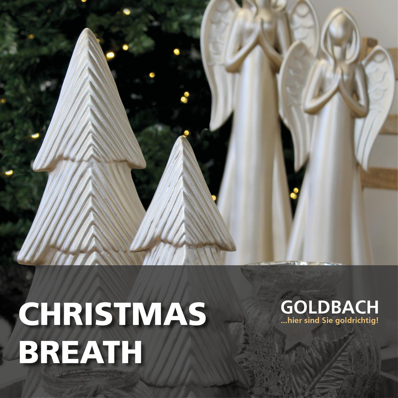 4_Christmas_Breath