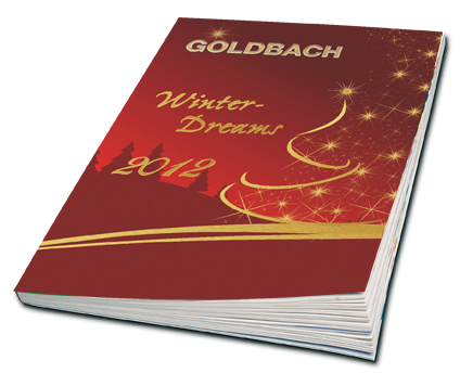 Katalog winter dreams herbst winter weihnachten 2012 for Geschenkartikel katalog