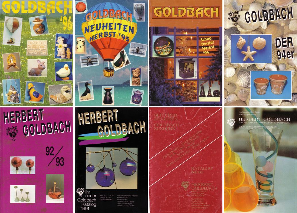 Fr hjahr archive goldbach geschenkartikel gmbh for Geschenkartikel katalog