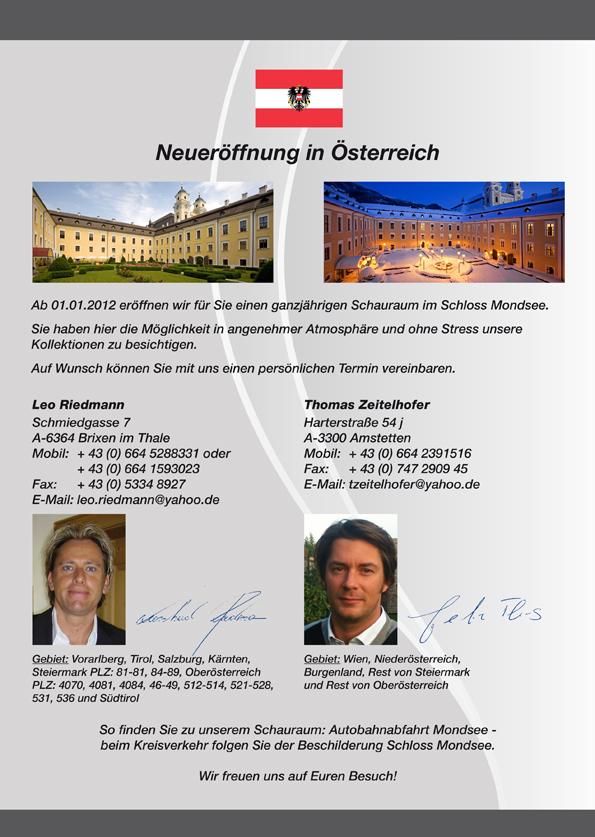 Neuer ffnung archive goldbach geschenkartikel gmbh for Geschenkartikel katalog