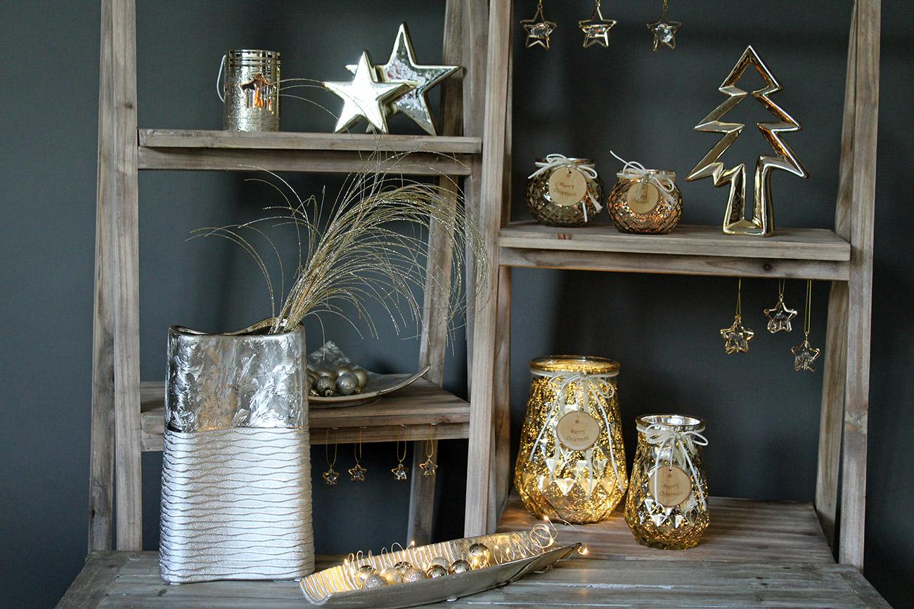 katalog christmas atmosphere herbst weihnachten 2015 goldbach geschenkartikel gmbh. Black Bedroom Furniture Sets. Home Design Ideas