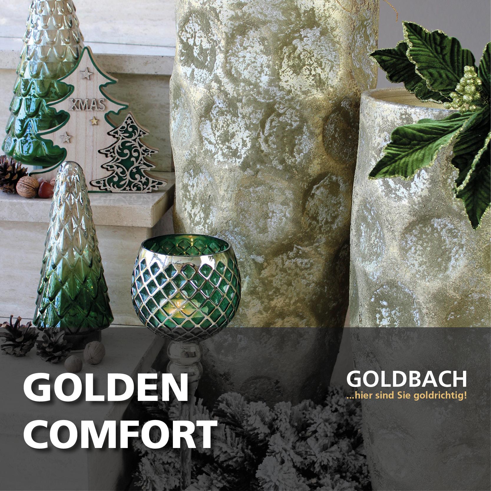 3_Golden_Comfort