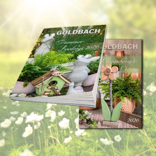 Katalog_Sommer2020_web