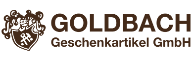 Goldbach_Wappen_Schrift_braun_2020