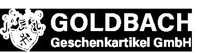 Goldbach_Wappen_Schrift_weiß Kopie